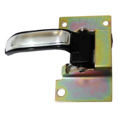 1974-80 Chevy GMC Pickup Blazer Jimmy Door Handle Inside RH