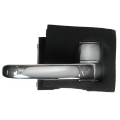 Lincoln town car interior door handle replacement 1a auto - Lincoln town car interior door parts ...