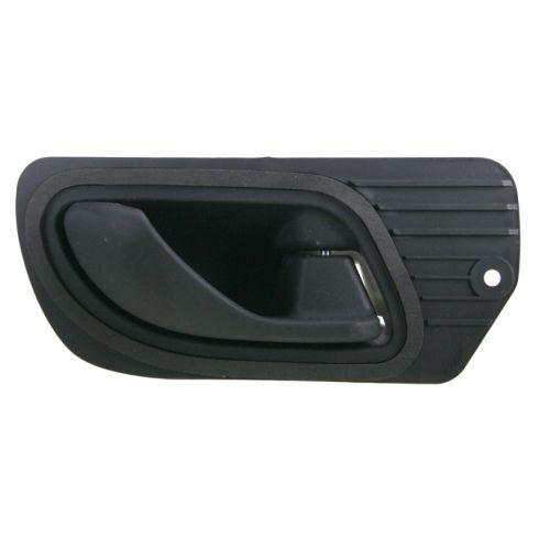 1993-00 Ford Ranger Inside Door Handle Passenger Side