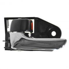 D/&D PowerDrive 12PK1785 Metric Standard Replacement Belt