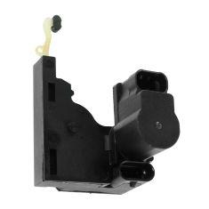 87-07 GM Multifit Power Door Lock Actuator LF = LR