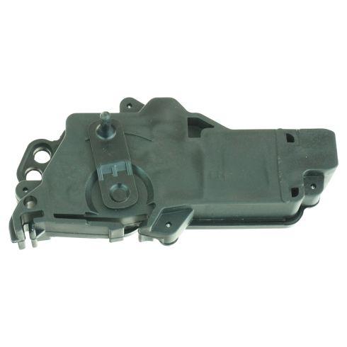 99-06 Ford Various Models Pwr Door Lock Actuator L