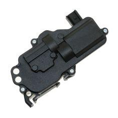 02-10 Ford Lincoln Mercury Multifit Door Lock Actuator RF & RR