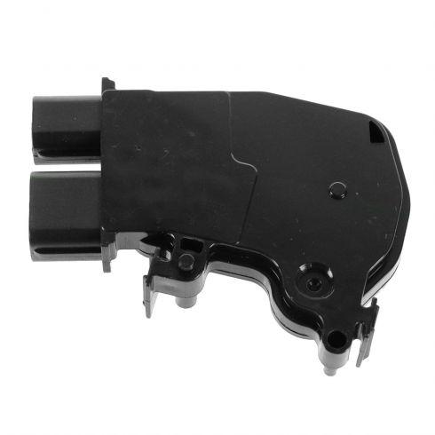 01-10 Acura Honda Multifit Power Door Lock Actuator LH