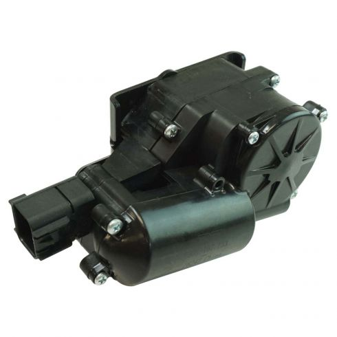 07-16 GM FS & Mid Size SUV Multifit Power Tailgate/Liftgate Lock Actuator Motor