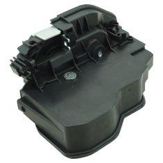 03-16 BMW Multifit (w/o Soft Close System) (w/Anti-Theft Package) Frnt Door Lock Act w/Latch RF (DM)