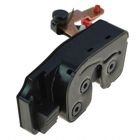 MPDLA00003-Dodge Ram 1500 2500 3500 Rear Driver Side Door Latch Assembly