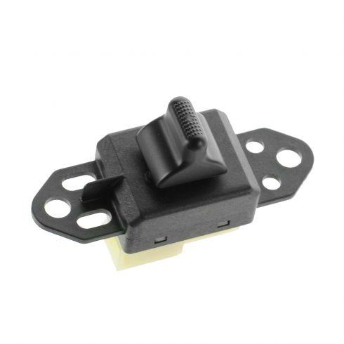 01-07 Chrysler Mini Van Power Door Lock Switch LF = RF