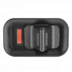 99-07 GM Fullsize Pickup, SUV Multifit Door Lock Lever LF=RF, LR=RR