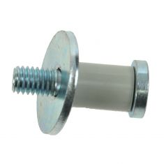 Door Striker Bolt
