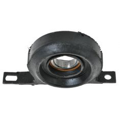 68-88 BMW 1600, 2002, 2800, 3, 5, 6, 7, M Series Drive Shaft Center Support Bearing