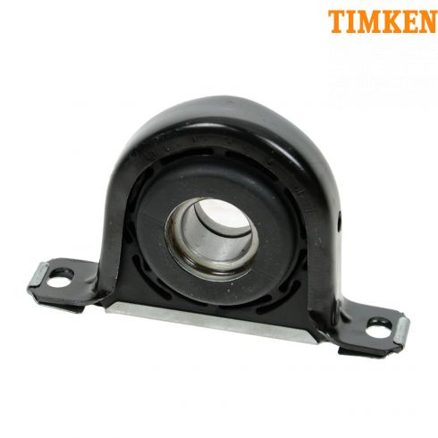 68-80 Checker; 60-07 GM; 65-02 Dodge; 66-80 Int; 96-00 Isuzu Driveshaft Cntr Sprt Bearing (Timken)