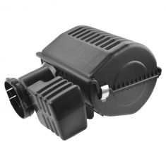 96-00 Chevy GMC Full Size Truck 4.3L, 5.0L, 5.7L  Air Cleaner Assembly