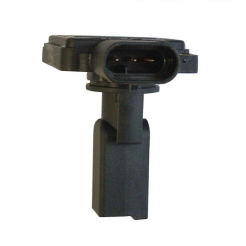 99-05 GM 3.8L Air Flow Meter Sensor Without housing