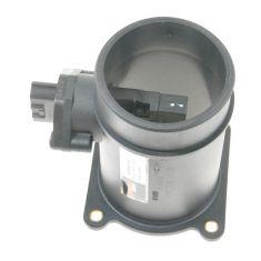 02-03 Nissan Altima; 02-03 Sentra 2.5L Air Flow Meter w/Housing