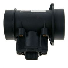 Mass Airflow Sensor with Housing