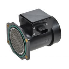 Air Flow Meter Sensor with Housing