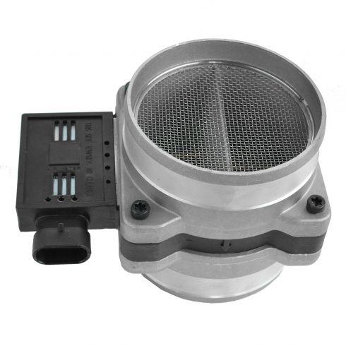Mass Air Flow Sensor for Chevrolet Express 1500 Camaro K2500 C1500 Suburban 5.7L
