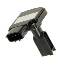 fit Nissan 99-04 Frontier//98-00 Pathfinder//99-02 Quest 3.3L Mass Air Flow Sensor