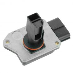 98-06 Ford, Mazda, Mercury Multifit Air Flow Meter Sensor