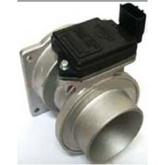 95-98 Nissan 200SX; 96, 99 Infiniti G20;98-99 Nissan Sentra w/2.0L Air Flow Meter w/HSG