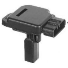 98-05 Lexus SUV, Toyota FS PU & SUV w/4.7L Air Flow Meter Sensor (w/o Housing