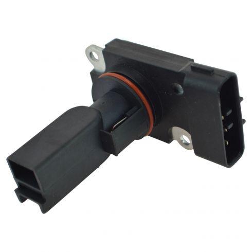 01-07 Silvdo, Sierra 2500HD, 3500; 06-07 G2500, G3500 03-07 C4500, C5500 w/6.6L Air Flow Sensor Only