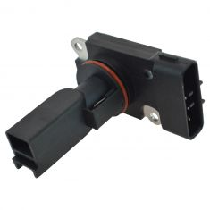 01-07 Silvdo, Sierra 2500HD, 3500; 06-07 G2500, G3500 03-07 C4500, C5500 w/6.6L Air Flow Sensor Only