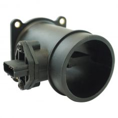 00-02 Infiniti G20; 00-01 I30, Maxima; 00-01 Sentra w/2.0L Air Flow Meter (w/Housing)