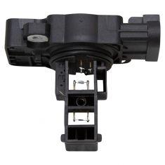 09-14 Cadillac; 09-14 Chevy, GMC FS PU, SUV Air Flow Meter Sensor (w/o Hsg)