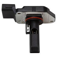 97-00 4Runner, 98 T100 w/2.4L; 97-04 Tacoma w/2.4L, 2.7L Mass Air Flow Sensor (w/o Housing)