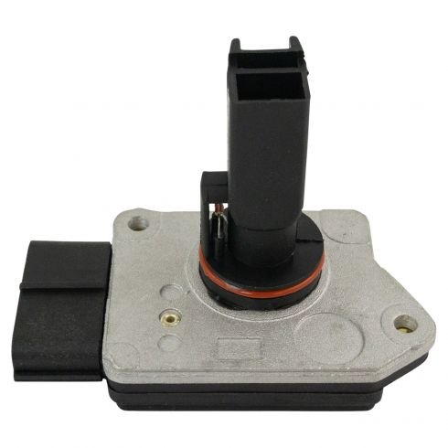 99-06 Ford; Mercury; 01-06 Mazda Mass Air Flow Sensor