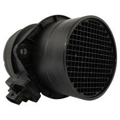 15-16 Audi; 12-15 Volkswagen 2.0L Diesel Mass Air Flow Sensor