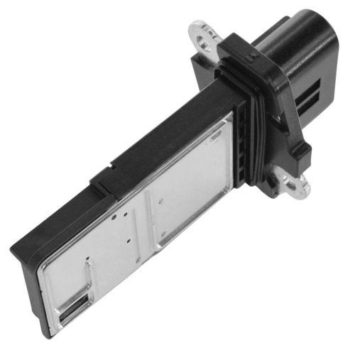 05-12 Buick, Cadillac, Chevy, GMC, Pontiac, Saturn Multifit Air Flow Sensor (w/o Hsg) (AC Delco)