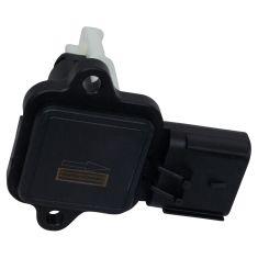 07-17 Dodge Ram 2500, 3500; 08-17 4500, 5500 w/6.7L Diesel Mass Air Flow Sensor (w/o Housing) (DE)