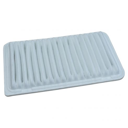 04-09 RX330, RX350; 02-06 Cmry: 07-11 Hyb; 01-13 Hlndr; 04-10 Sna; 04-08 Solara Eng Air Filter (Toy)