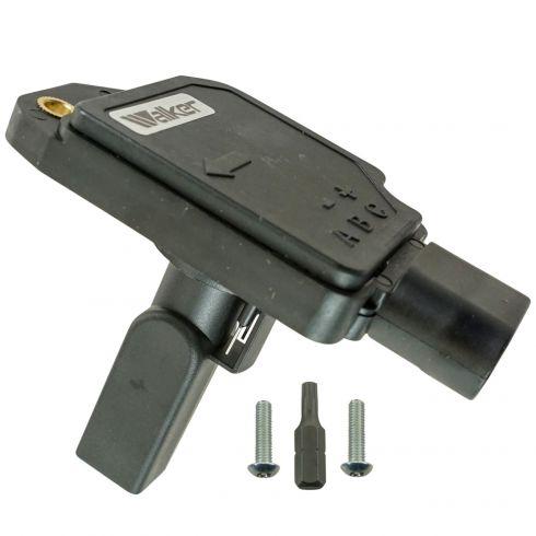 99-05 GM Multifit w/3.8L Air Flow Meter (w/o Housing) (Walker)