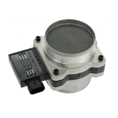mass air flow sensor with housing walker products 245-1062