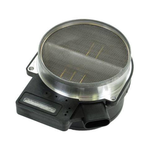 99-09 GM GMC Multi Fit Mass Air Flow Sensor (w/Housing) (Walker)