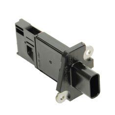02-12 Ford, Lincoln, Mazda, Mercury Multifit Air Flow Meter Sensor (w/o Housing)(Walker)