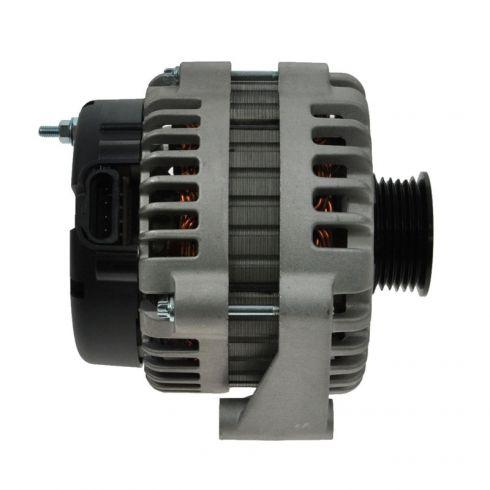 Alternator 145 Amp