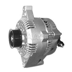 1990-95 Ford Lincoln Mercury Alternator 130 Amp