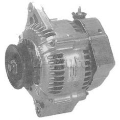 1993-95 Toyota Pickup 4Runner Alternator 60 Amp