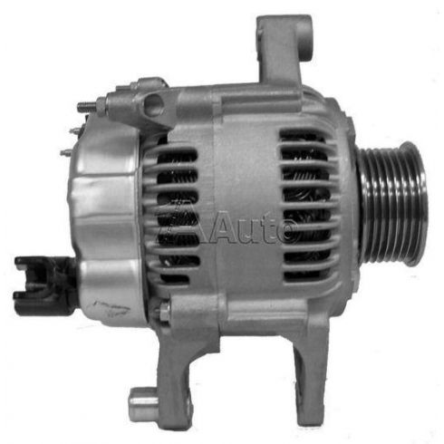1997 98 Dodge Truck Alternator 90 Amp