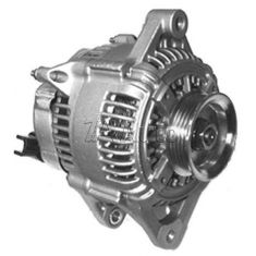 1990-95 Dodge Plymouth Chrysler Alternator 120 Amp