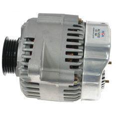 1996-98 4Runner; 97-98 T100; 97-99 Tacoma; 00-02 Tundra 70amp  Alternator