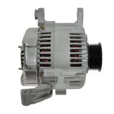 136 Amp Alternator