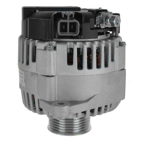 04-08 Nissan Maxima (120 Amp) Alternator