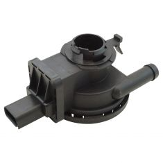 04-06 Dodge, 05-06 Jeep, 06 Mitsubishi Multifit 3.7L, 4.7L, 5.7L Leak Detection Pump