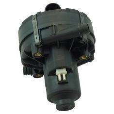 06-15 MB C, CL, CLK, CLS, E, G, GL, GLK, ML, R, S, SLK Class Multifit Secondary Air Injection Pump